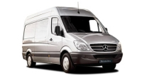 location utilitaire 12m3 3 places bordeaux locaway location iveco new daily mercedes. Black Bedroom Furniture Sets. Home Design Ideas